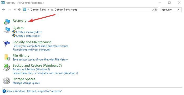 Windows Kopyalama Paneli Kurtarma Çalışmıyor Kopyala Yapıştır Fix