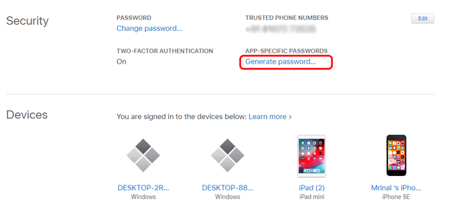 üretmek-app-şifre