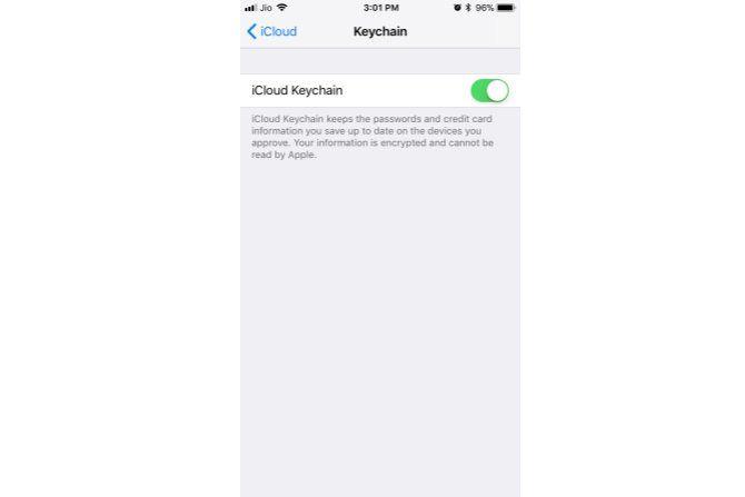 Wi-fi öncelikli-ios-Anahtarlık-geçiş-on