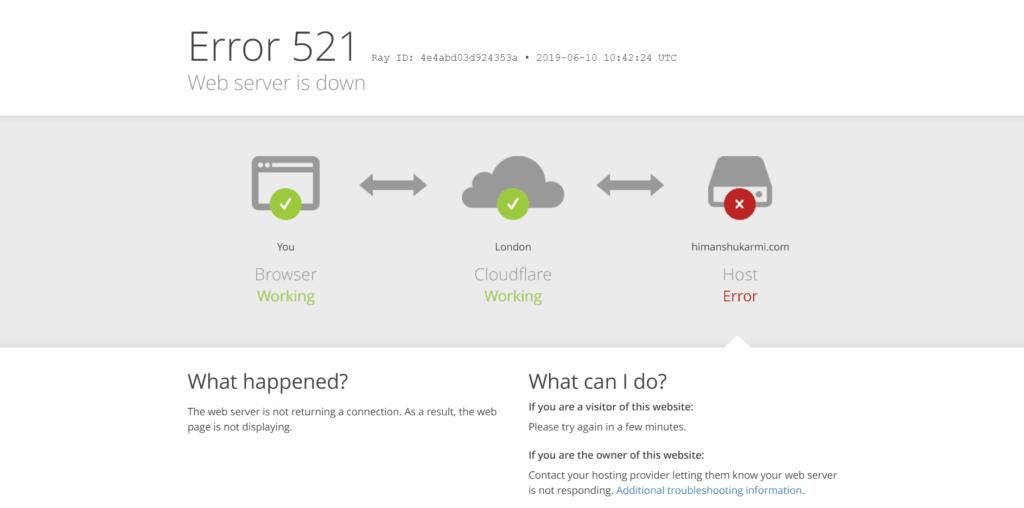 cloudflare_error_521