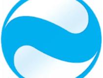 Syncios Mobil Veri Aktarımı