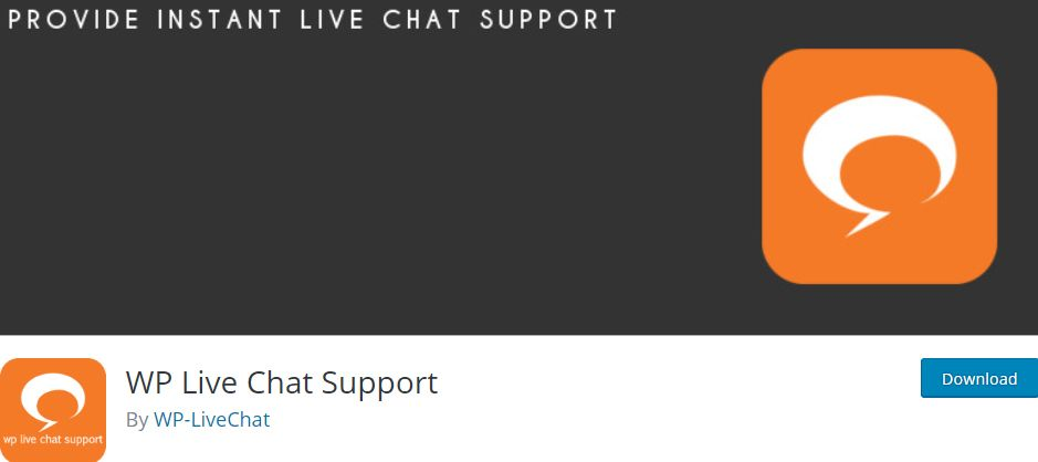 wp-live-chat-support-wordpress-live-chat-eklentisi