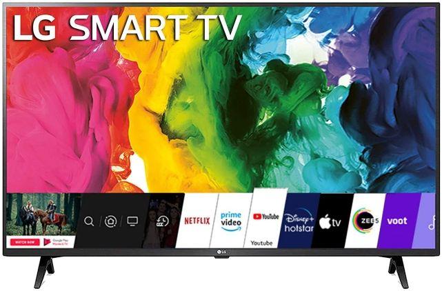 Android TV ve Akıllı TV