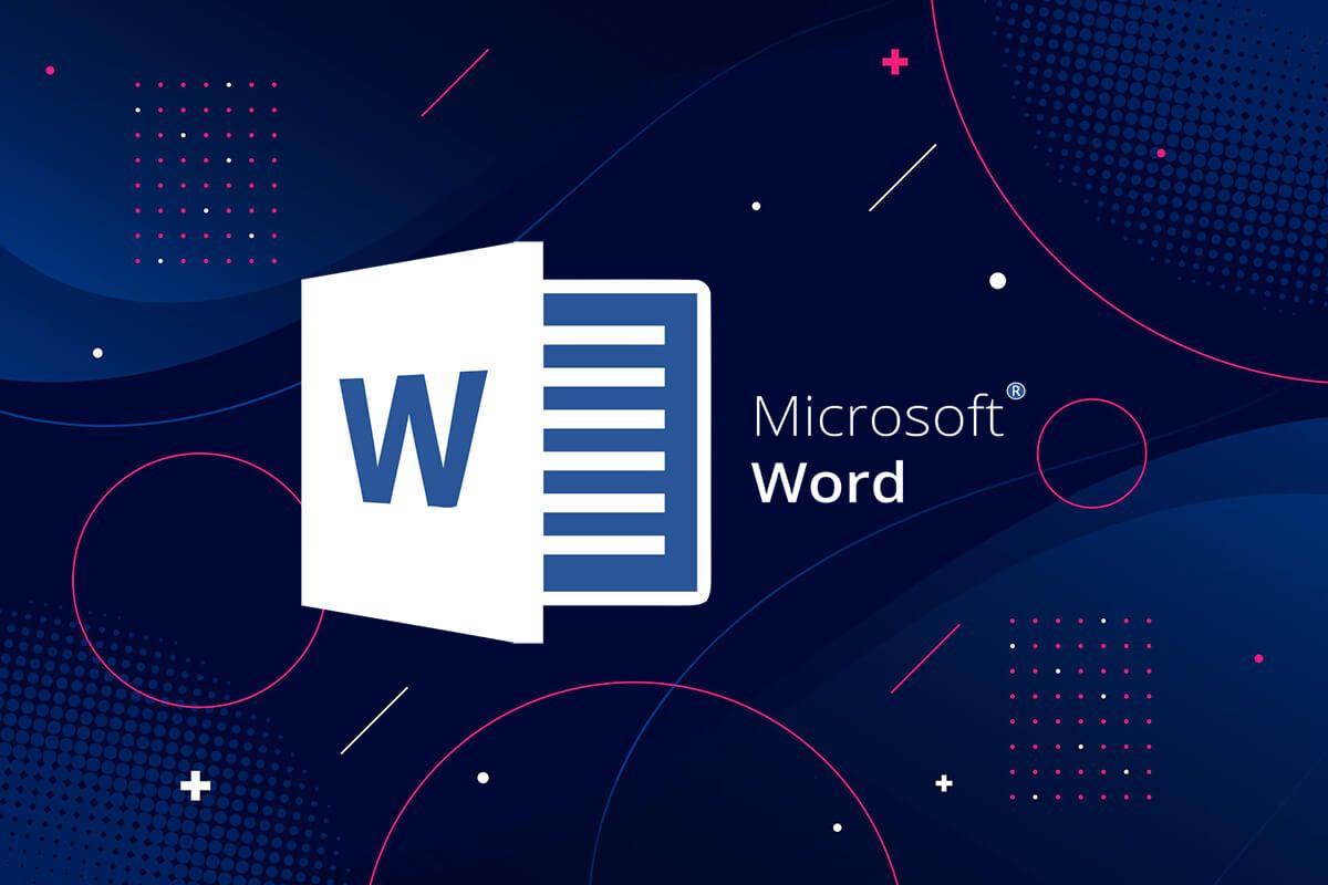 Microsoft Word Yazım Denetleyicisi Nasıl Devre Dışı Bırakılır