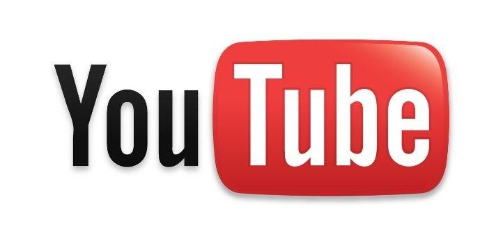 Youtube Yavaş Windows çalıştırıyor