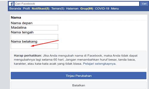 hide-facebook-soyad