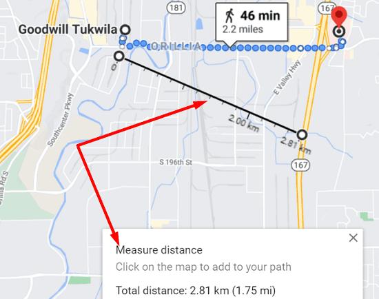 ölçüm-mesafe-google-maps